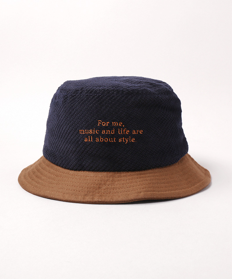 KIDS MS HAT