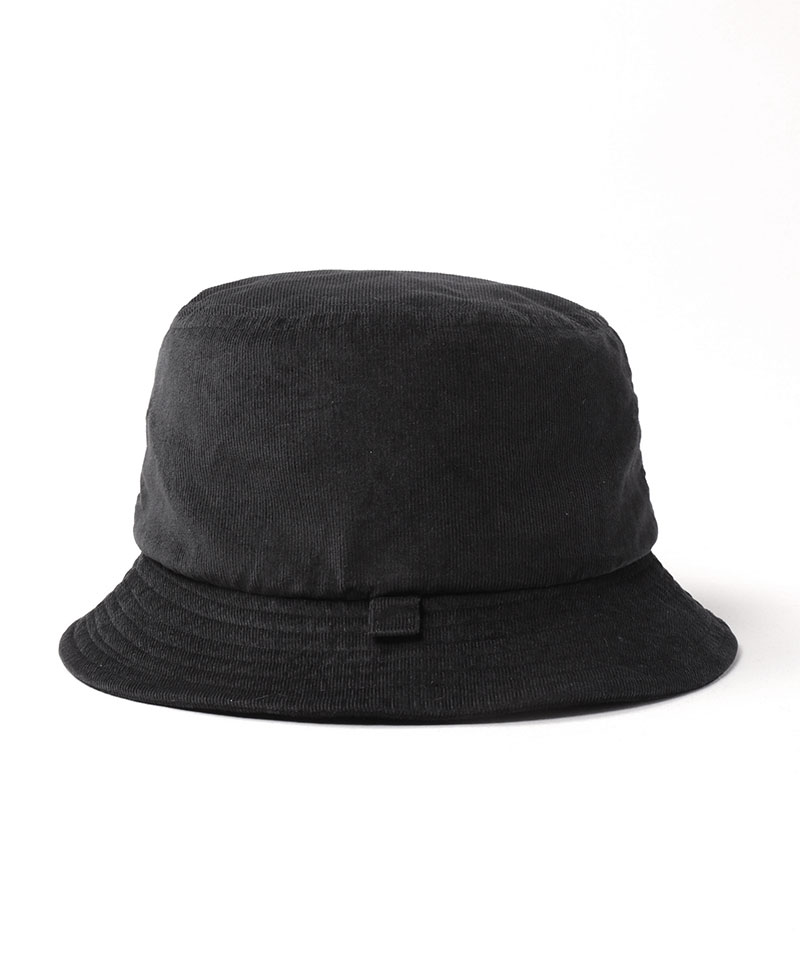 LIGHT COLE HAT2