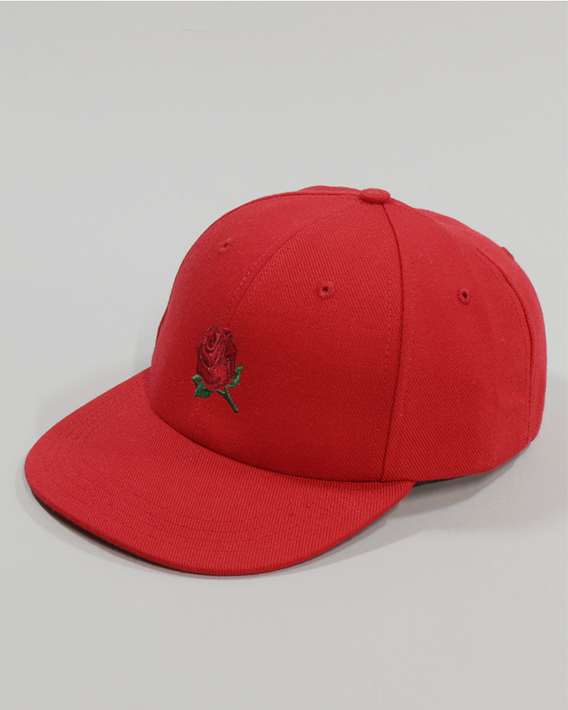 CA4LA x COOPERS ROSE CAP