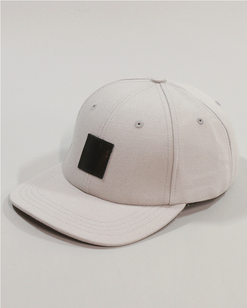CA4LA x COOPERS PATCH CAP