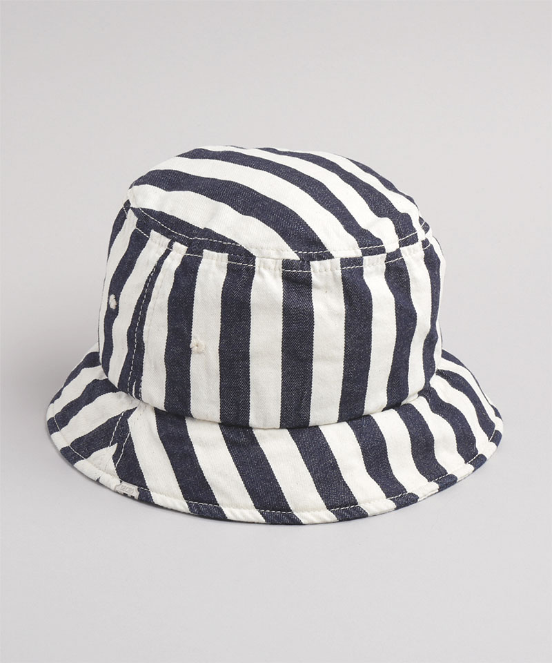 C&D MARCHE HAT