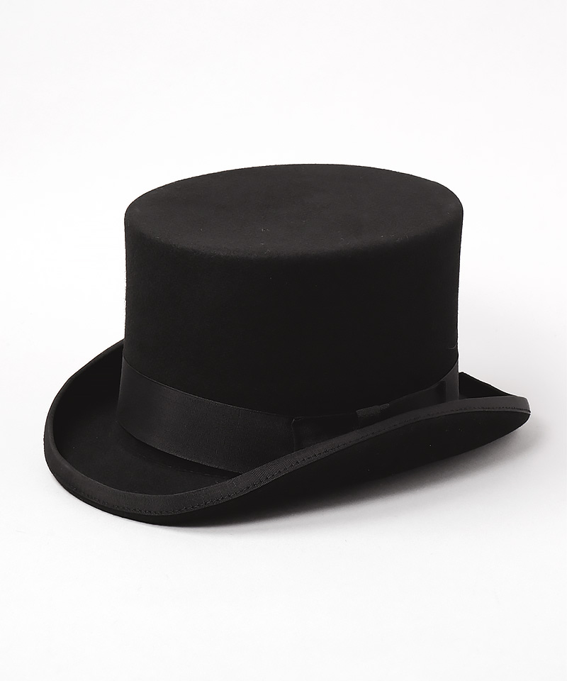 SK CHRISTYS TOPHAT