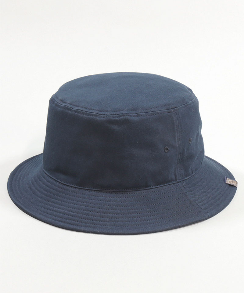 SIMPLE WASH HAT UV4