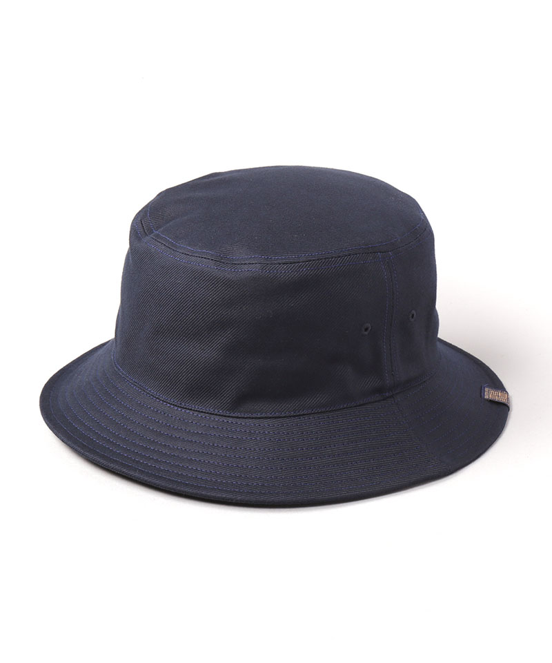 SIMPLE WASH HAT UV5