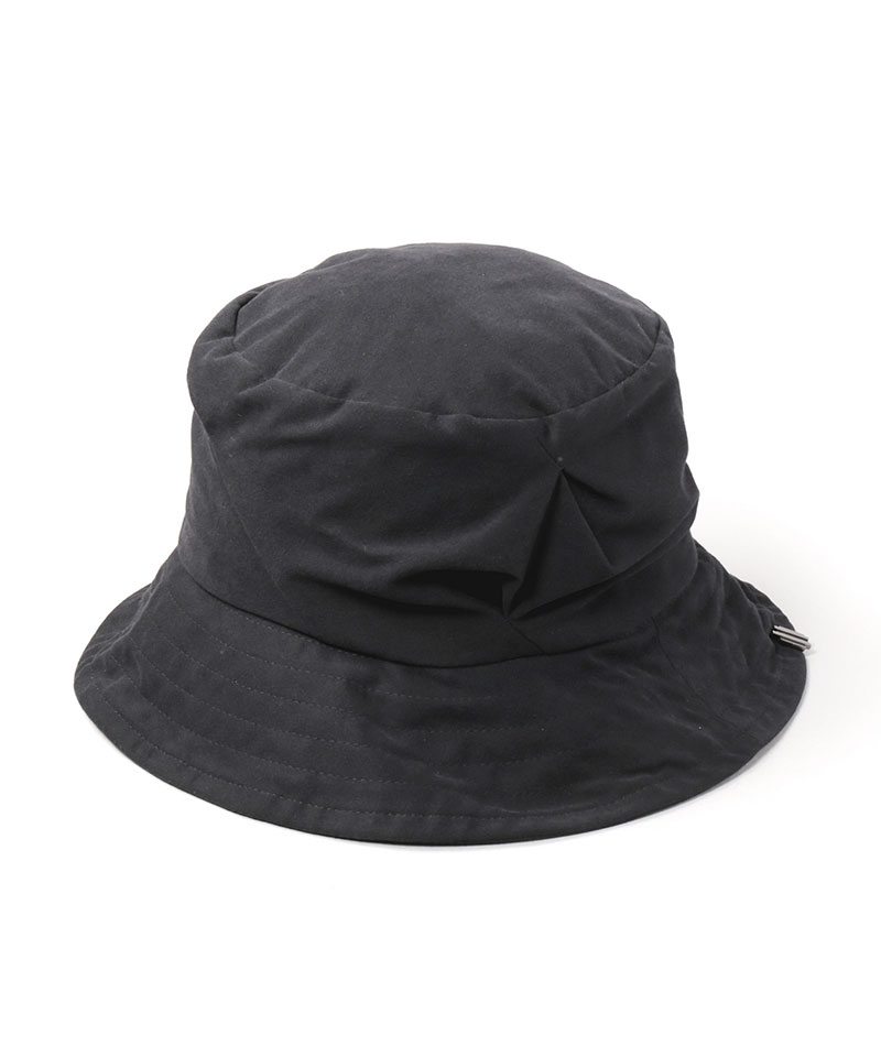 BOX HAT LONG UV