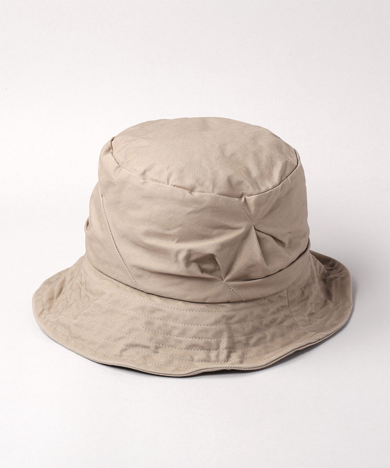 BOX HAT LONG UV2