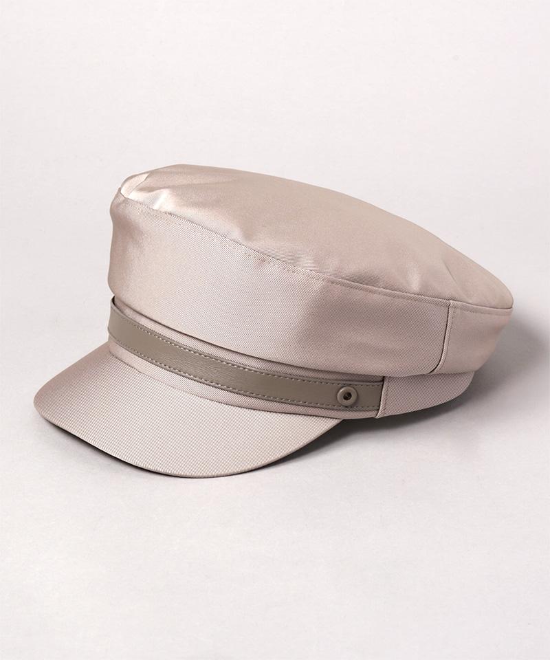 25b7d5c298b84 キャスケット   帽子通販 CA4LA(カシラ)公式オンラインストア