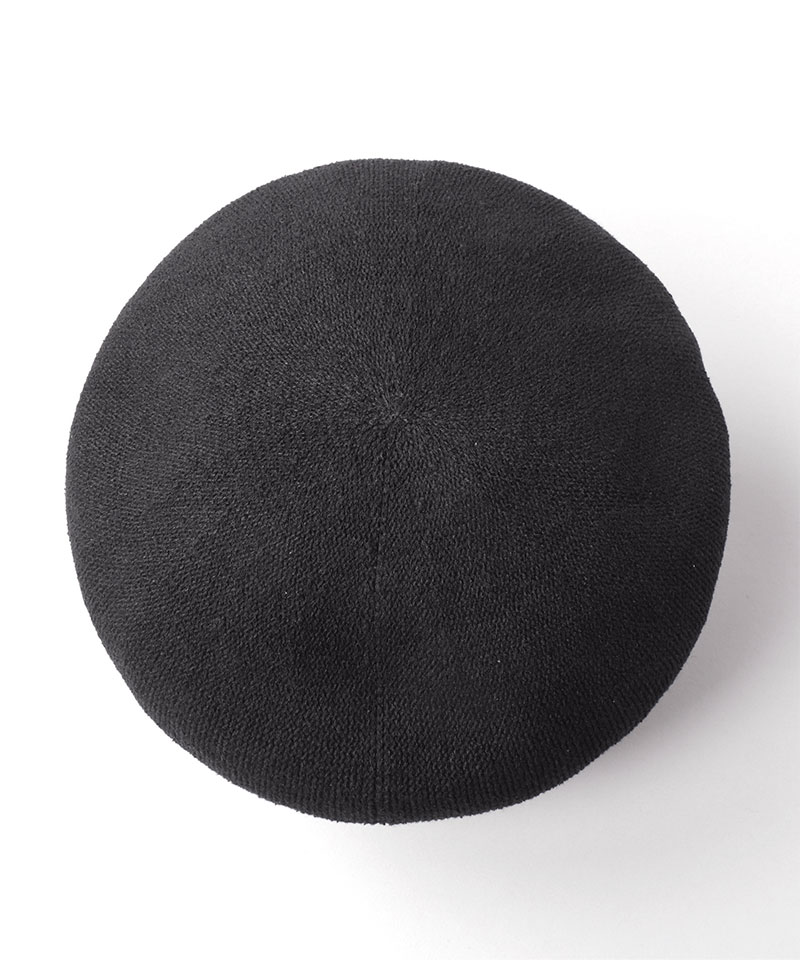 WASHABLE RM SD BERET SS3
