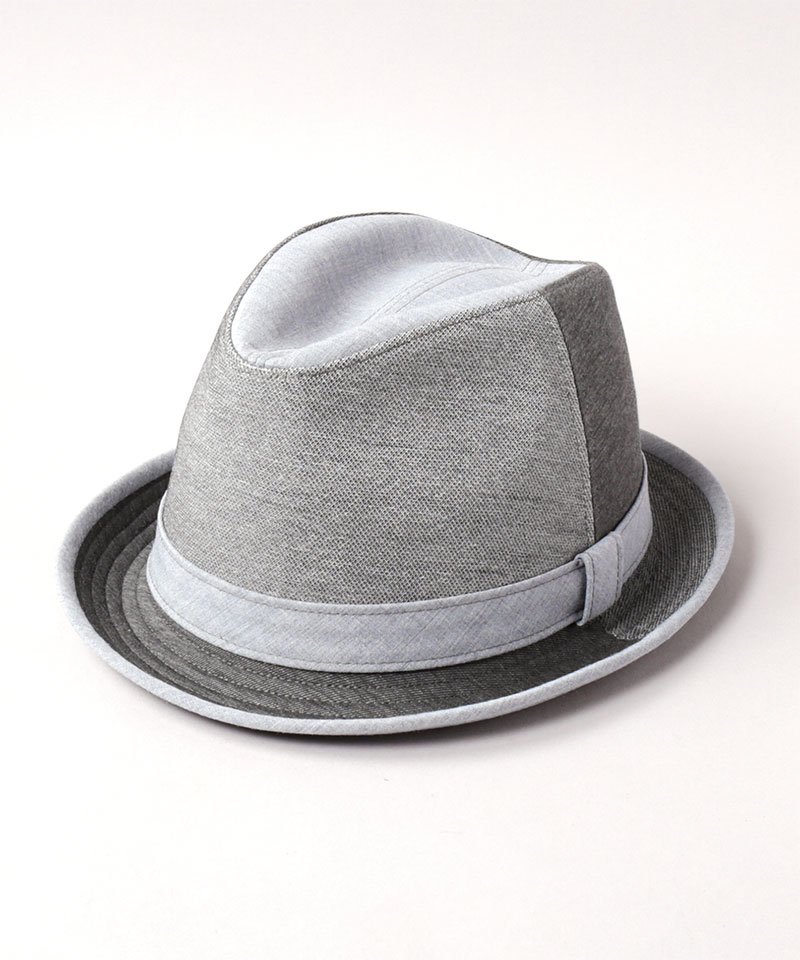 WALL HAT S7