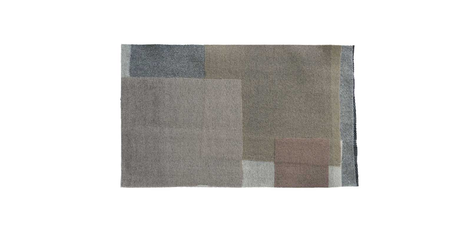 RUG FROM LIFESTOCK S-071