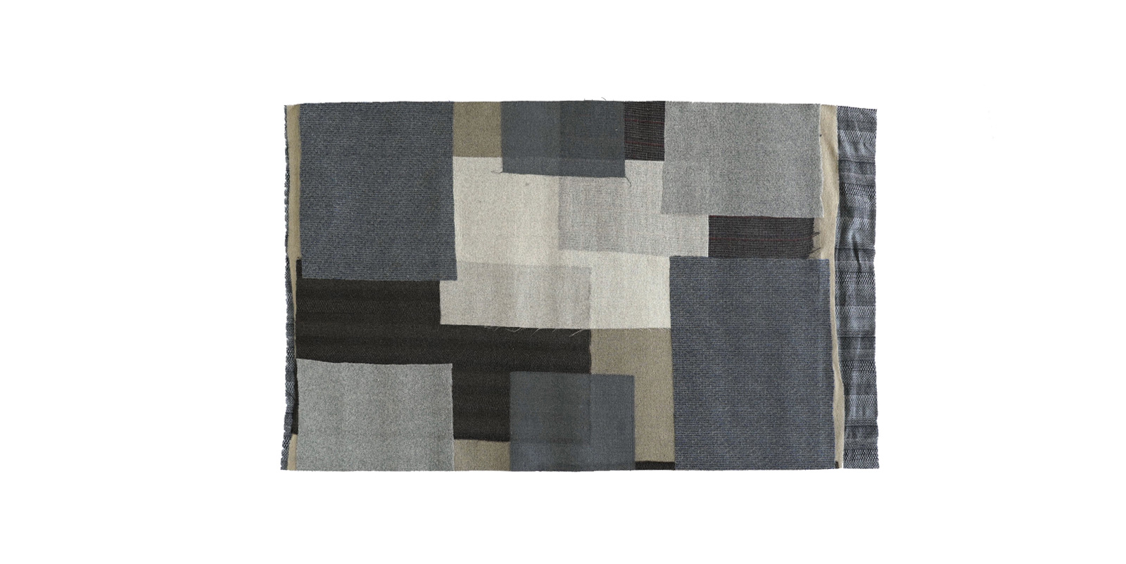 RUG FROM LIFESTOCK M-003