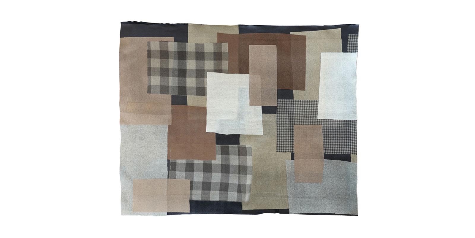 RUG FROM LIFESTOCK L-004