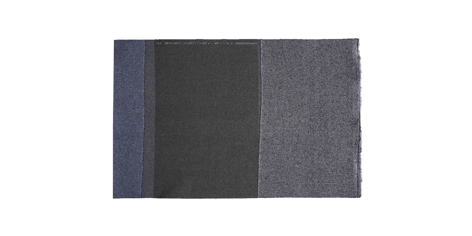 RUG FROM LIFESTOCK S-106
