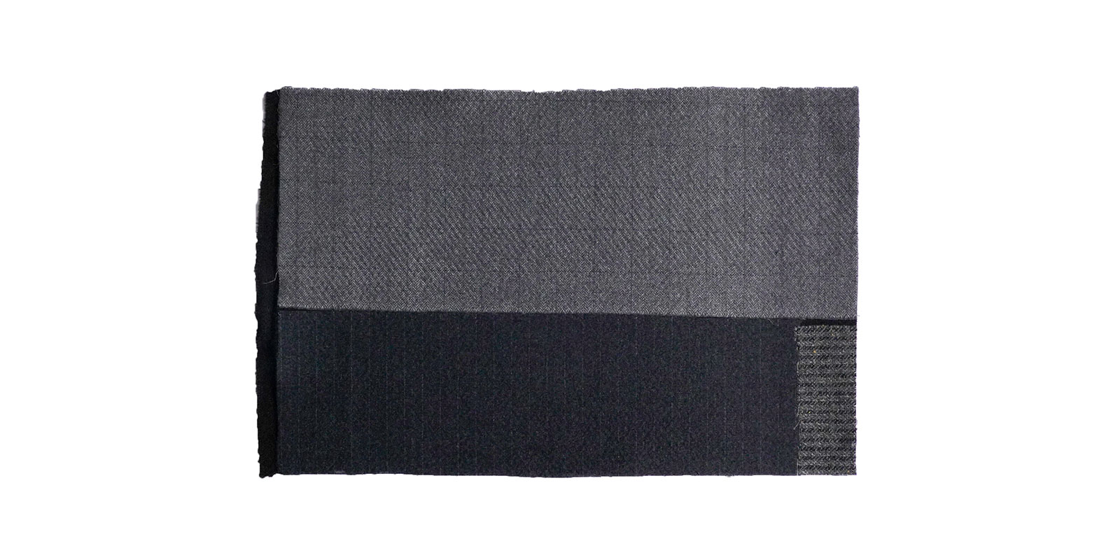 RUG FROM LIFESTOCK S-108