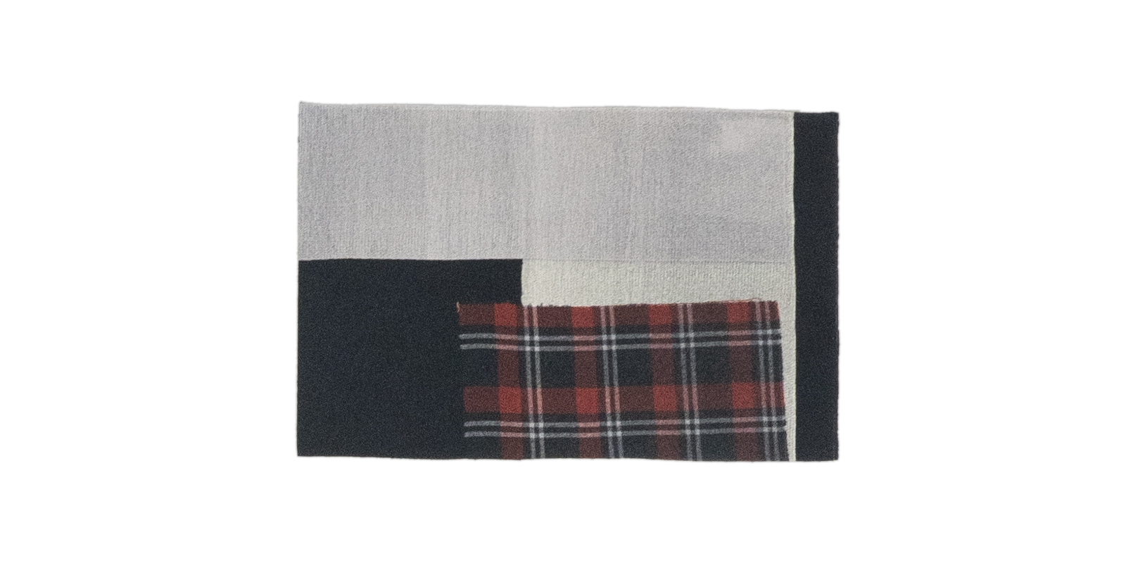 RUG FROM LIFESTOCK S-145