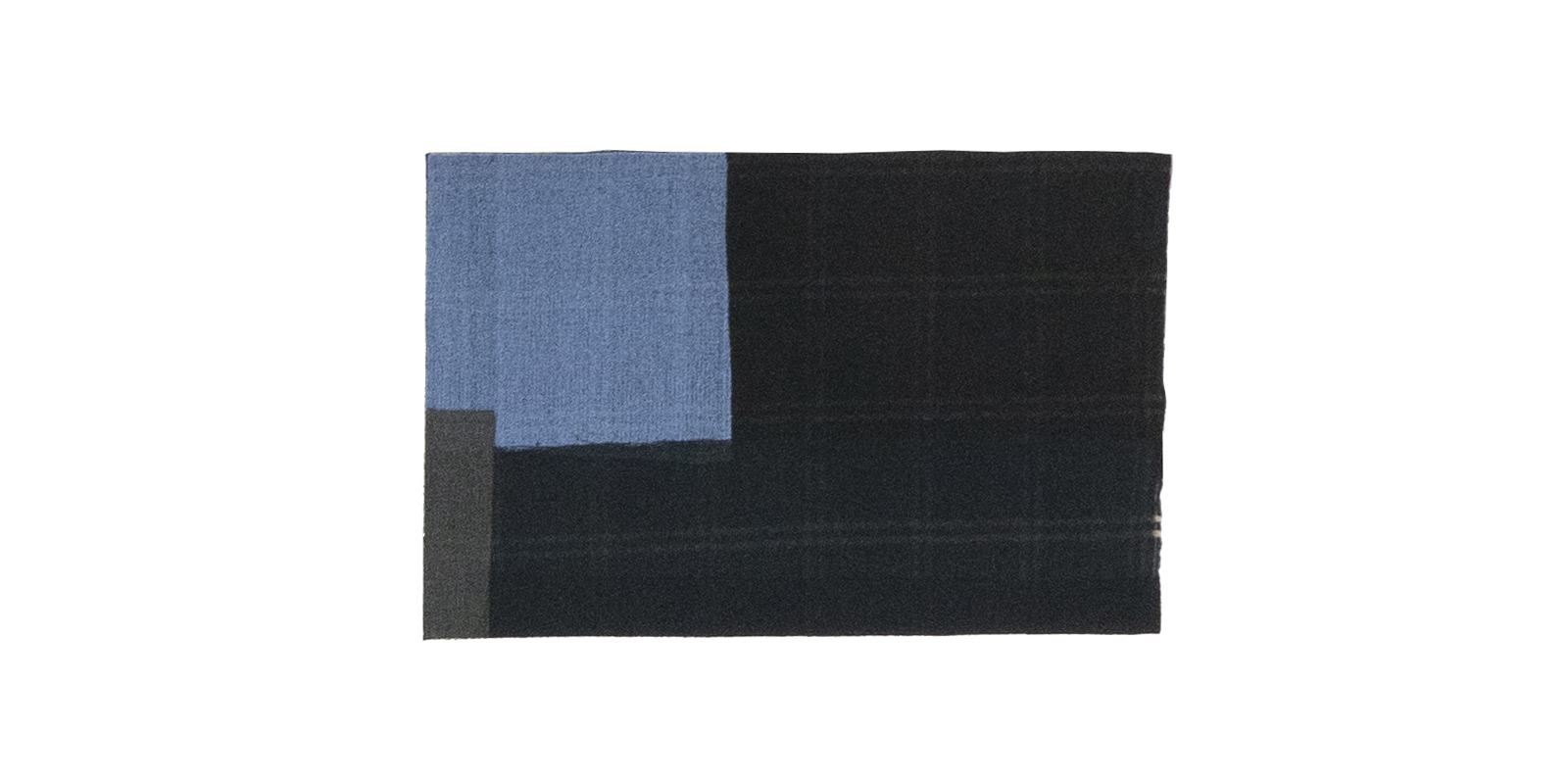 RUG FROM LIFESTOCK S-146