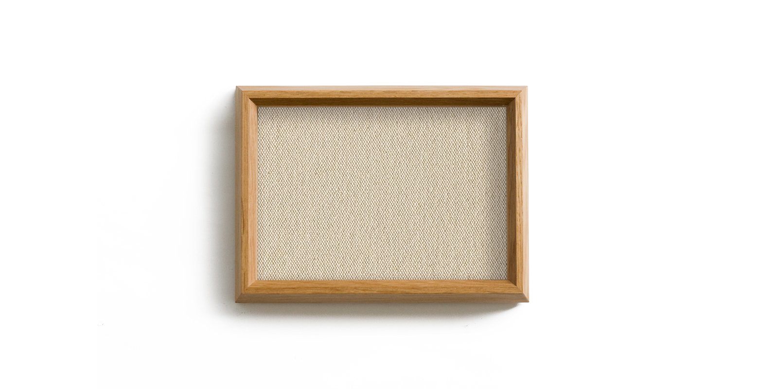 d art frame B6・FABRIC