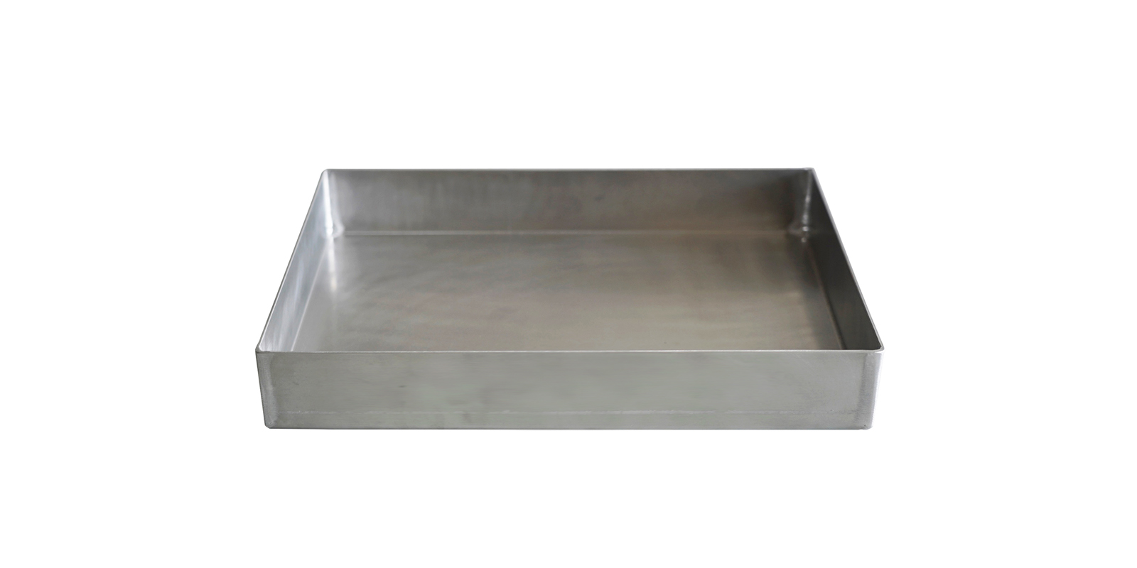 FACTORY TRAY・W400H300