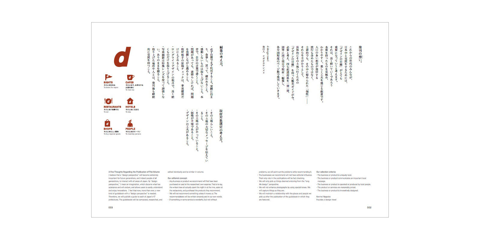 d design travel 滋賀