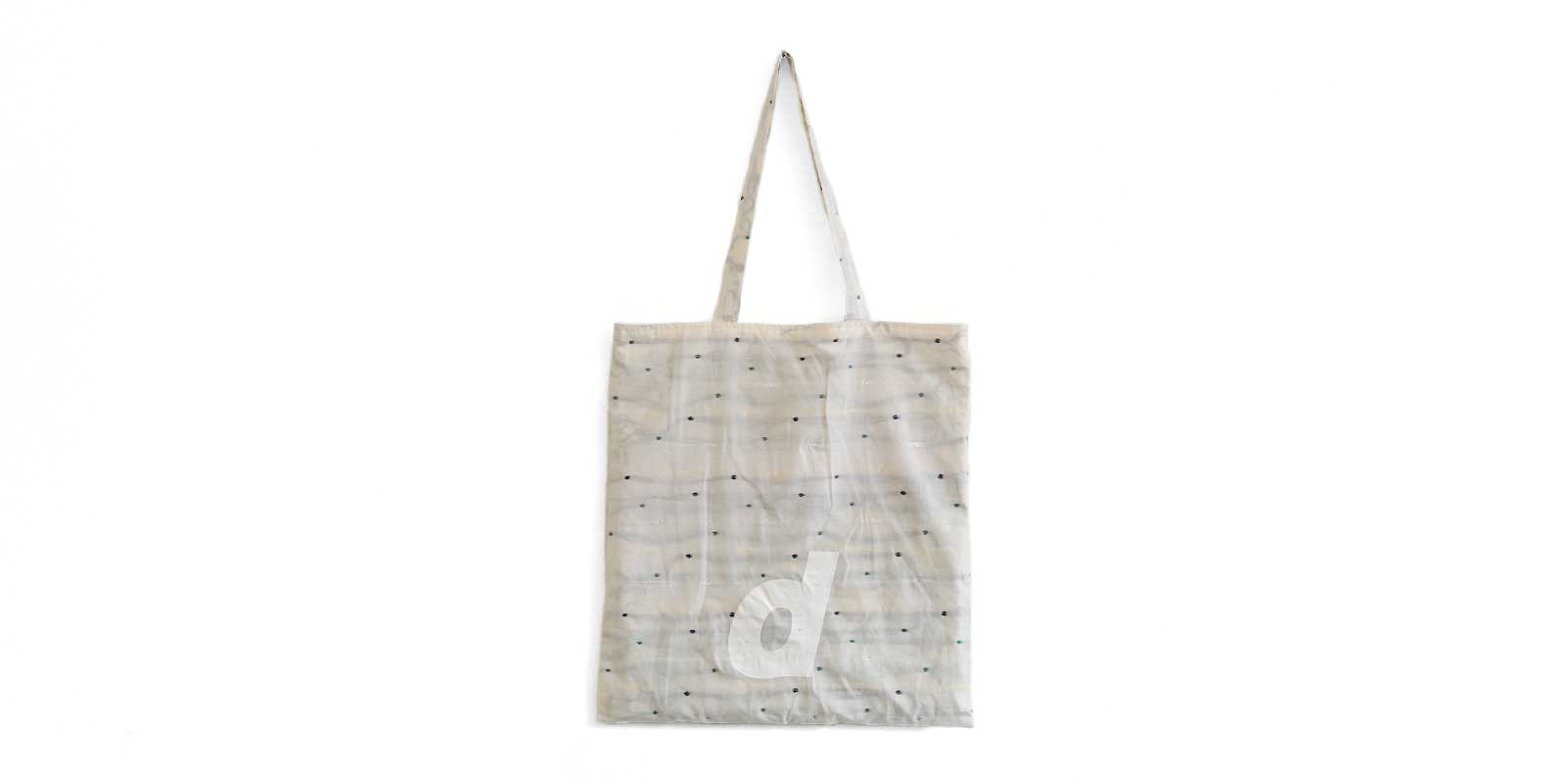 BAG FROM LIFESTOCK・TOTE・009・山梨