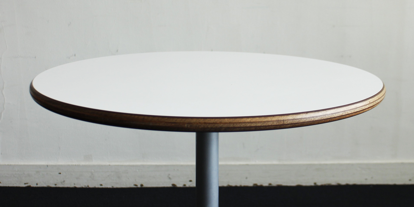 【sold out】LAUAN TABLE 02