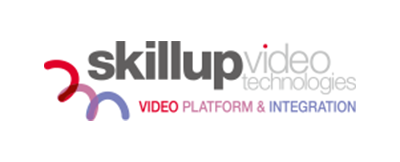 skillup video technologies VIDEO PLATFORM & INTEGRATION