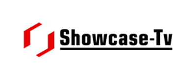 Showcase-Tv