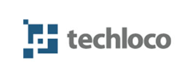 techloco
