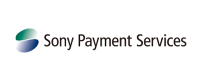 Sony Payment Services
