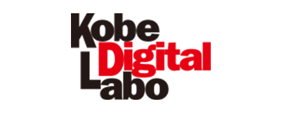 Kobe Digital Labo