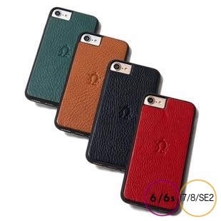 [ラルーチェ]LALUCE phonecase for iPhone 8/7/6s/6/SE2