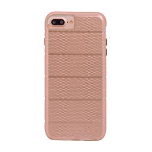 Case-Mate Tough Mag case Rose Gold/Clear for iPhone 7 Plus / 6s Plus / 6 Plus