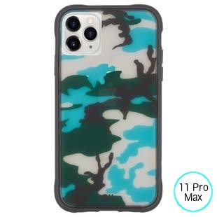[ケースメイト]Case-Mate Tough - Camo for iPhone 11 Pro Max