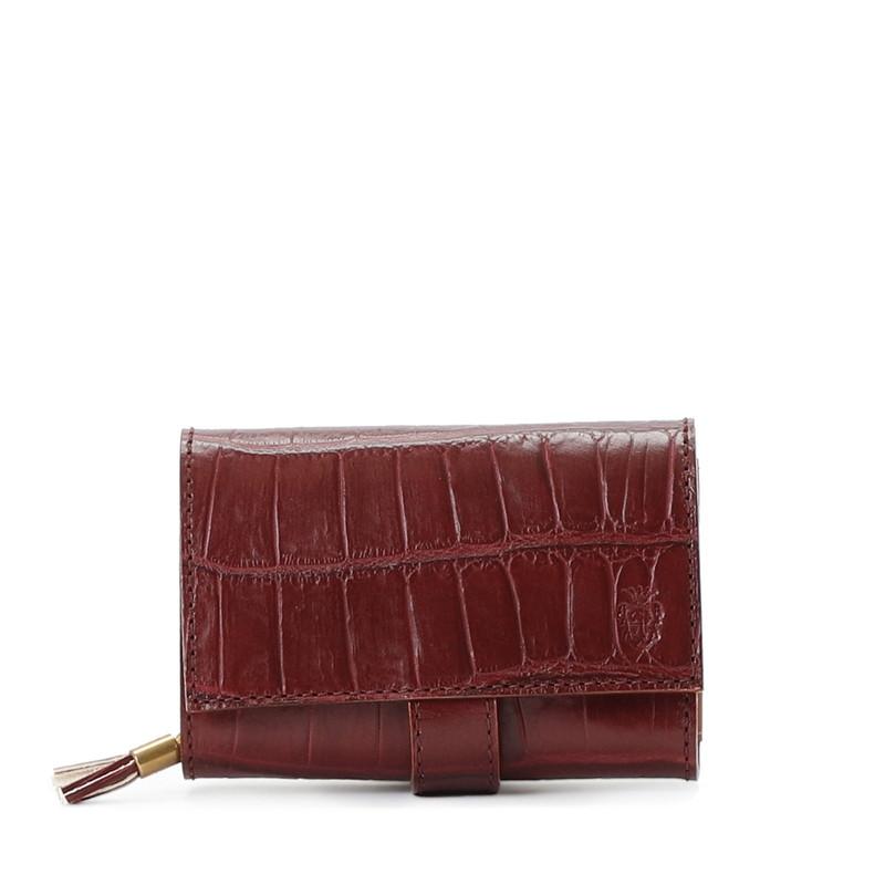 Felisi ミニ財布 の外装画像