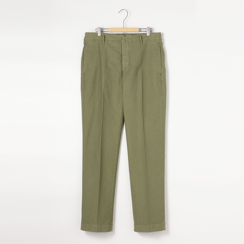 INCOTEX_1AA500-90316/Pants
