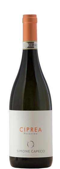 イタリアのワイン | ワイン通販 ショッピング │ フィラディス ワイン ...