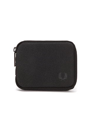 Shelter Billfold