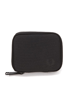 Shelter Key Case