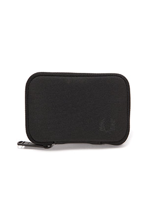 Shelter Compact Wallet