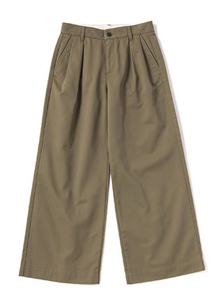 Dickies Wide Trouser