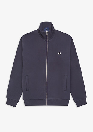 Reissues Winter Training Track Jacket