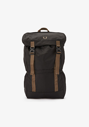 Outdoor Backpack