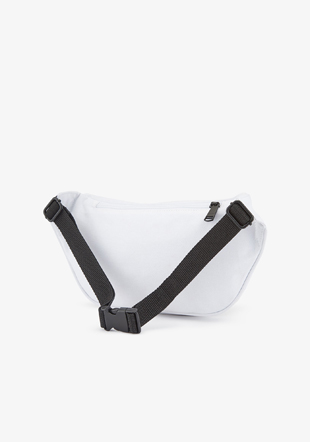 Graphic Waist Bag