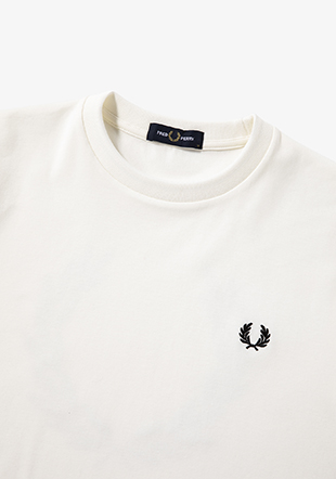 Laurel Wreath T-Shirt