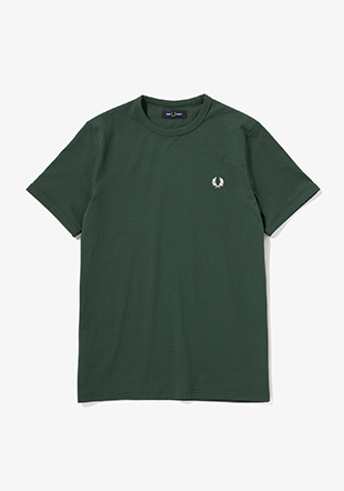 Arch Branded T-Shirt