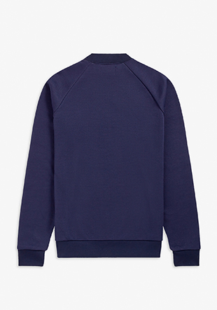 Reissues Raglan Sleeve Sweatshirt