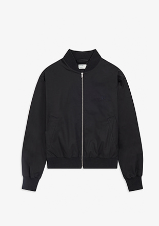 Margaret Howell Tennis Bomber