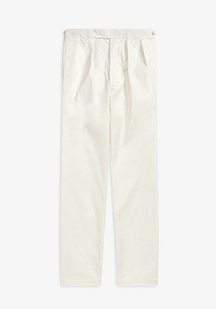 Margaret Howell Trousers