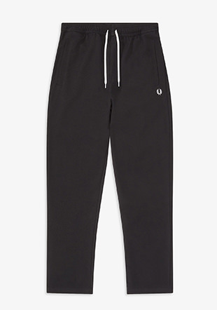 Reverse Tricot Track Pant