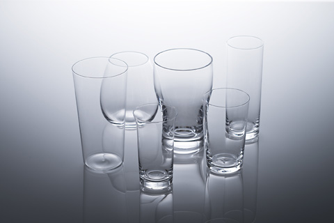 glasscollection20121128_2.jpg